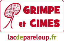 Grimpe et cimes : Parc Aventure, Paintball et Sports Nature