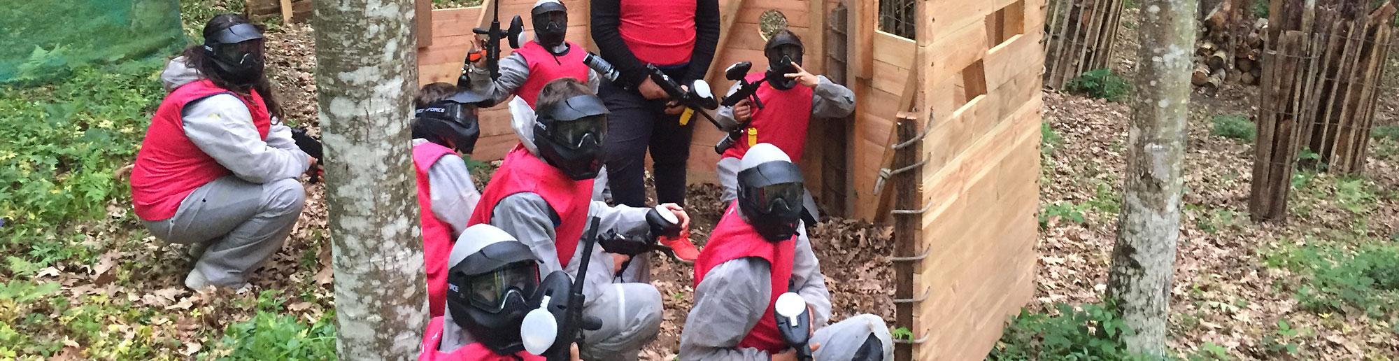 paintball-aveyron-groupe-team-building