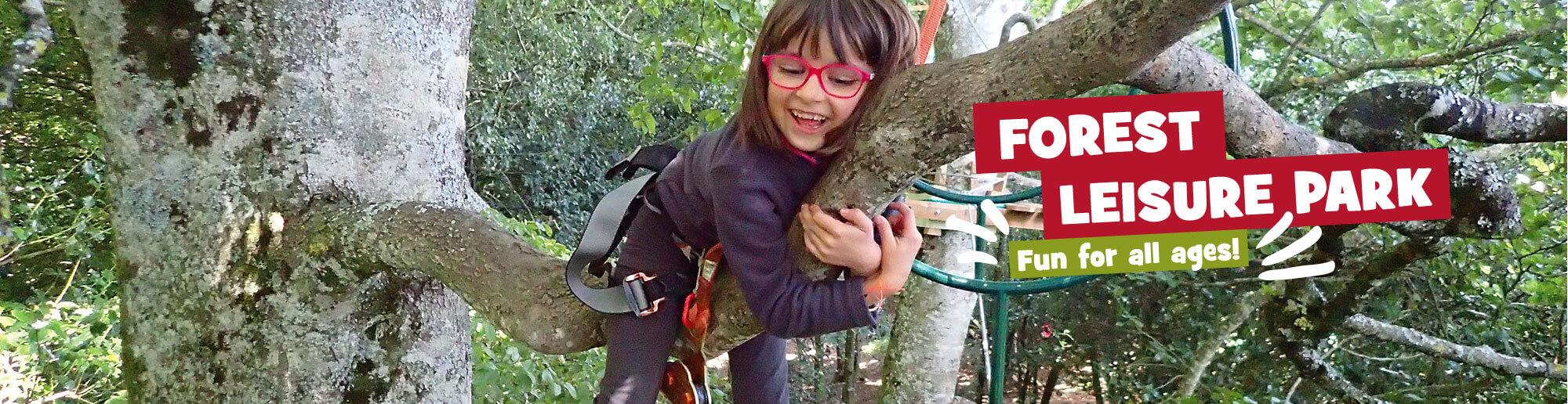 forest-leisure-park-grimpe-et-cimes-contact