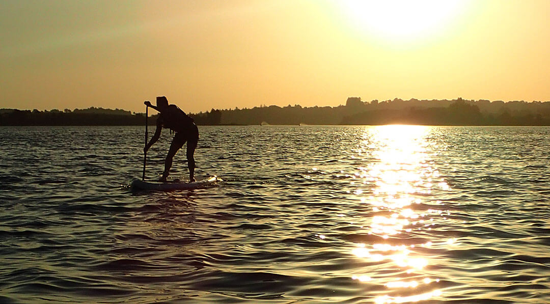location-stand-up-paddle-sup-rodez-millau
