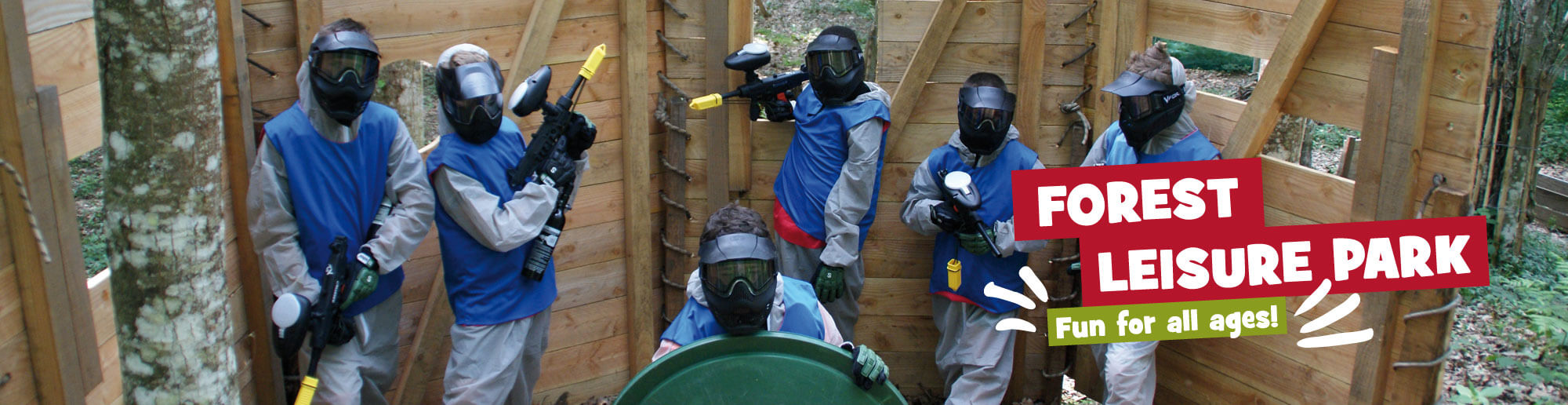 paintball-millau-rodez-pareloup-forest