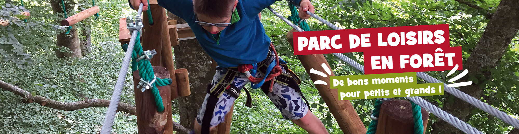 parcours-acrobatique-accrobranche-millau-rodez-pareloup