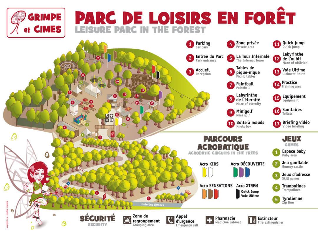 plan-map-grimpe-et-cimes