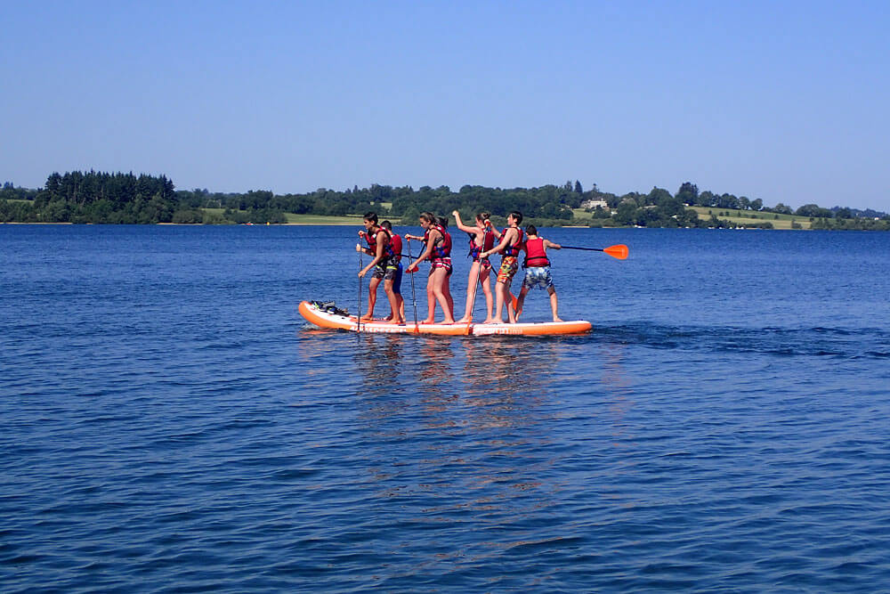 stand-up-paddle-geant-pareloup-grimpe-et-cimes