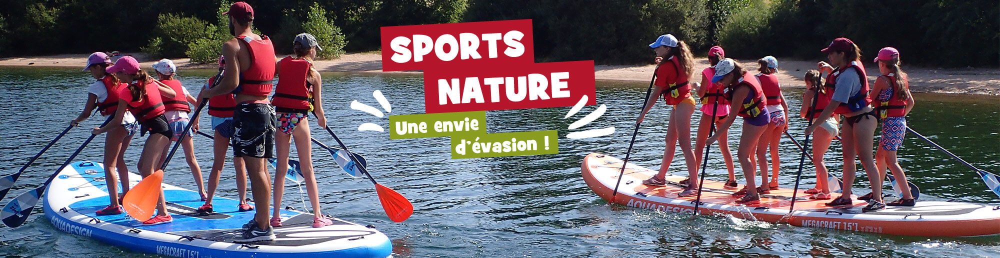 stand-up-paddle-geant-pareloup-rodez-millau