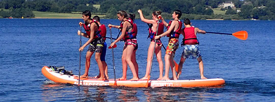stand-up-paddle-salles-curan-pareloup