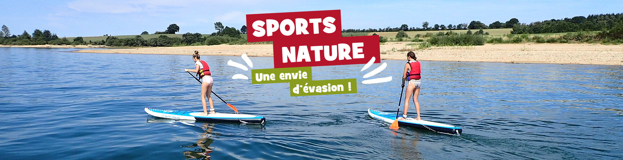 location-stand-up-paddle-sup-pareloup-rodez-millau