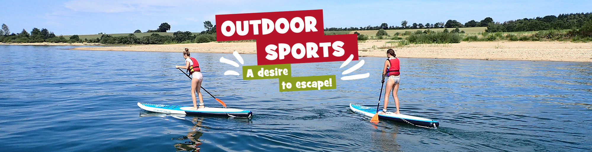 rental-stand-up-paddle-sup-pareloup-rodez-millau