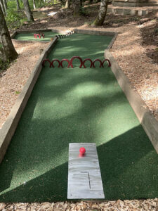 mini-golf-salles-curan