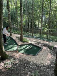 mini-golf-salles-curan-aveyron